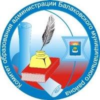 logotip_v_cvete.jpg